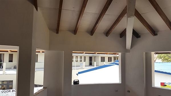 Project RMD Bouw Beheer Bonaire