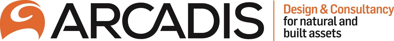Arcadis Nederland voor RMD Bouw Bonaire